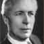 Борис Бибиков