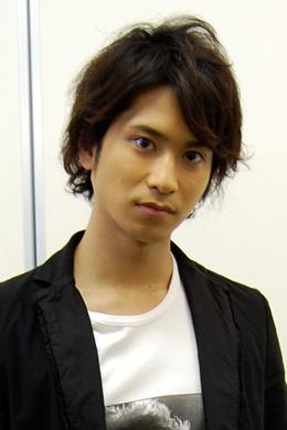 Такигути Юкихиро
