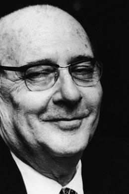 Роберто Росселлини