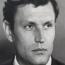 Анатолий Барчук