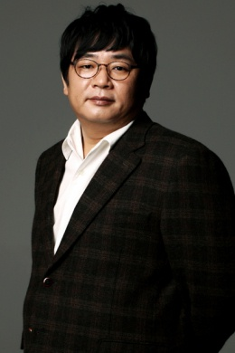 Ли Ду Иль