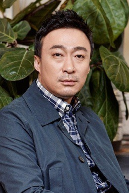 Ли Сон Мин