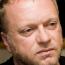 Nowak, Reinhard