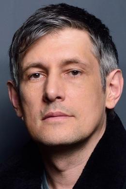 Денис Бургазлиев
