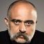 Cevik, Mehmet