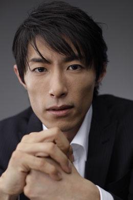 Кобаяси Такасика