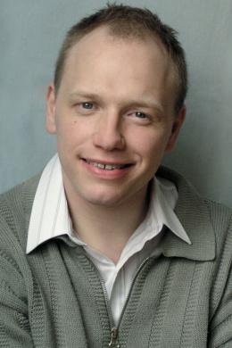Иван Тимченко
