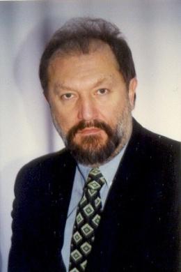 Тэмер Левент