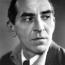 Георгий Черноволенко