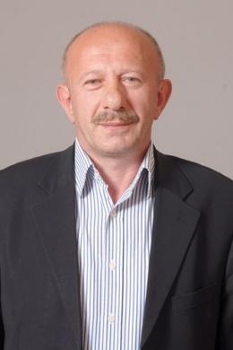 Алай Сихан