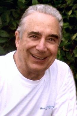 Джино Маррокко
