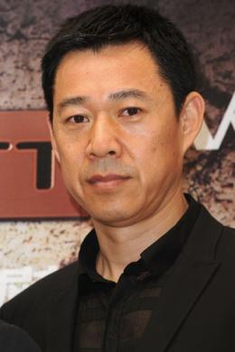 Чжан Фэн И