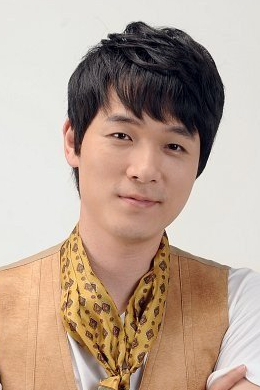 Ким Ён Чжэ