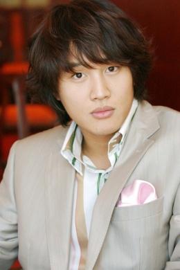 Чха Тхэ Хён