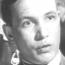 Алексей Долинин