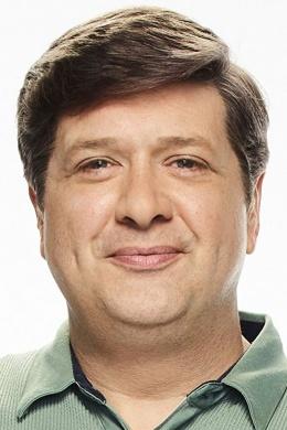 Лэнс Барбер