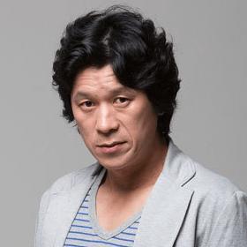 Ким Рве Ха