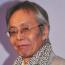 Сато Масахиру