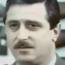 Владан Живкович
