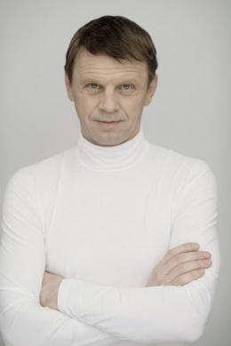 Роландас Казлас
