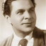 Павел Усовниченко