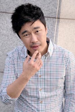 Чо Даль Хван