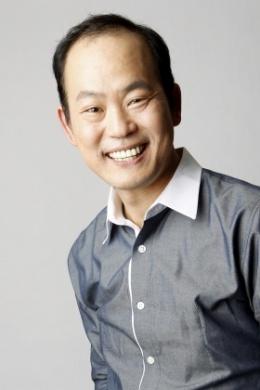Ли Даль Хён