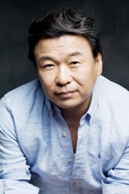 Ким Бён Чхун