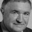 Юрий Мартынов