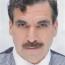 Стив Гарфанти