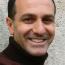 Бруно Карьелло