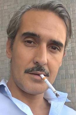 Жасинто Дураес