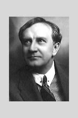 Василий Качалов