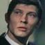 Константин Бердиков