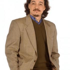 Фернан Мирас