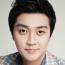 Yeo, Hyeon-Soo