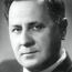Иван Любезнов