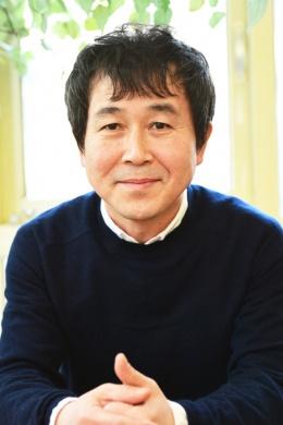 Пак Чхун Сон