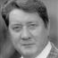 Weatherley, David