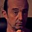 Petit, François