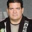 Риган Мачадо