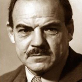 Михаил Глузский