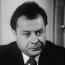 Тигран Давыдов