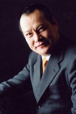 Ким Хак Чхоль