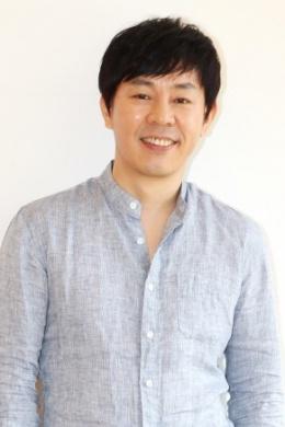 Чхве Док Мун