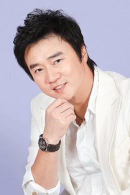 Ким Чжон Хак