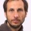 Денис Моисеев