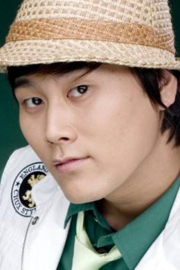Пён Ги Су