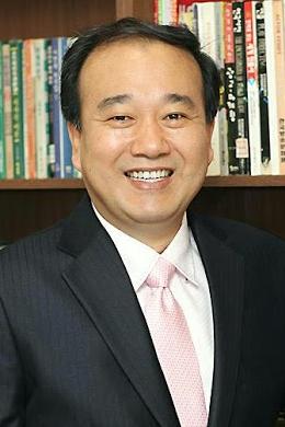 Ким Ха Гюн