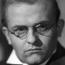 Станислав Гавлик